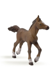 Papo Anglo-Arab Foal - Product Mini Image