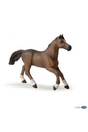 Papo Anglo-Arab Mare - Product Mini Image