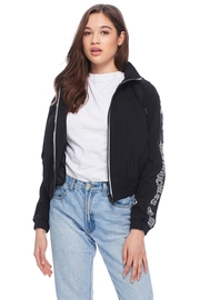 Moose Knuckles  Angrignon Bomber - Product Mini Image