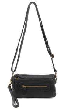 Ampere Creations Ani Crossbody wristlet - Product List Image
