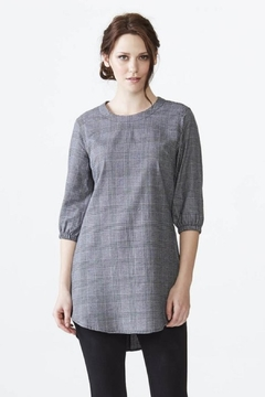 FIG Clothing Ani Tunic - Product List Image