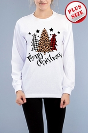 Carmelo Trend ANIMAL STYLE HOLIDAYS - Product Mini Image
