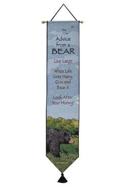 MWW ANIMAL TAPESTRIES - Product List Image