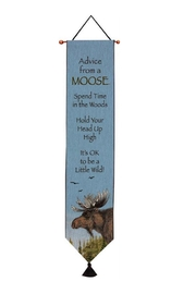 MWW ANIMAL TAPESTRIES - Front cropped