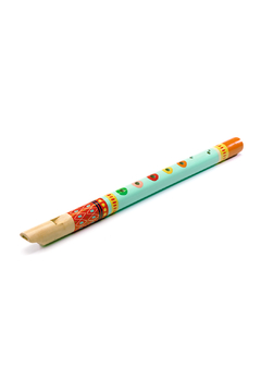 Djeco Animambo Flute - Alternate List Image