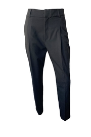 Anine Bing Becky Trouser - Product Mini Image