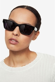 Anine Bing Daria Sunglasses - Product Mini Image