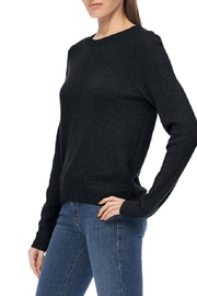 Anine Bing Leila Sweater - Product Mini Image