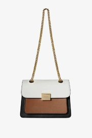 Anine Bing Mini Felix Bag - Product Mini Image