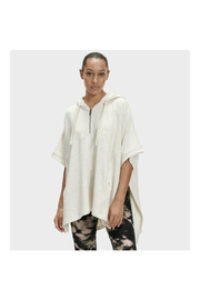 Ugg ANISA PULLOVER - Front full body