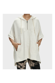 Ugg ANISA PULLOVER - Product Mini Image