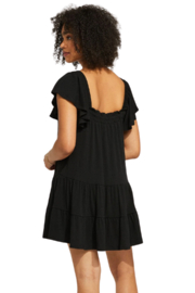 Gentle Fawn Anise Dress - Front full body