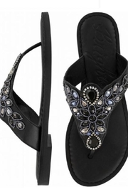 Brighton Anju Ara Sandals - Product Mini Image