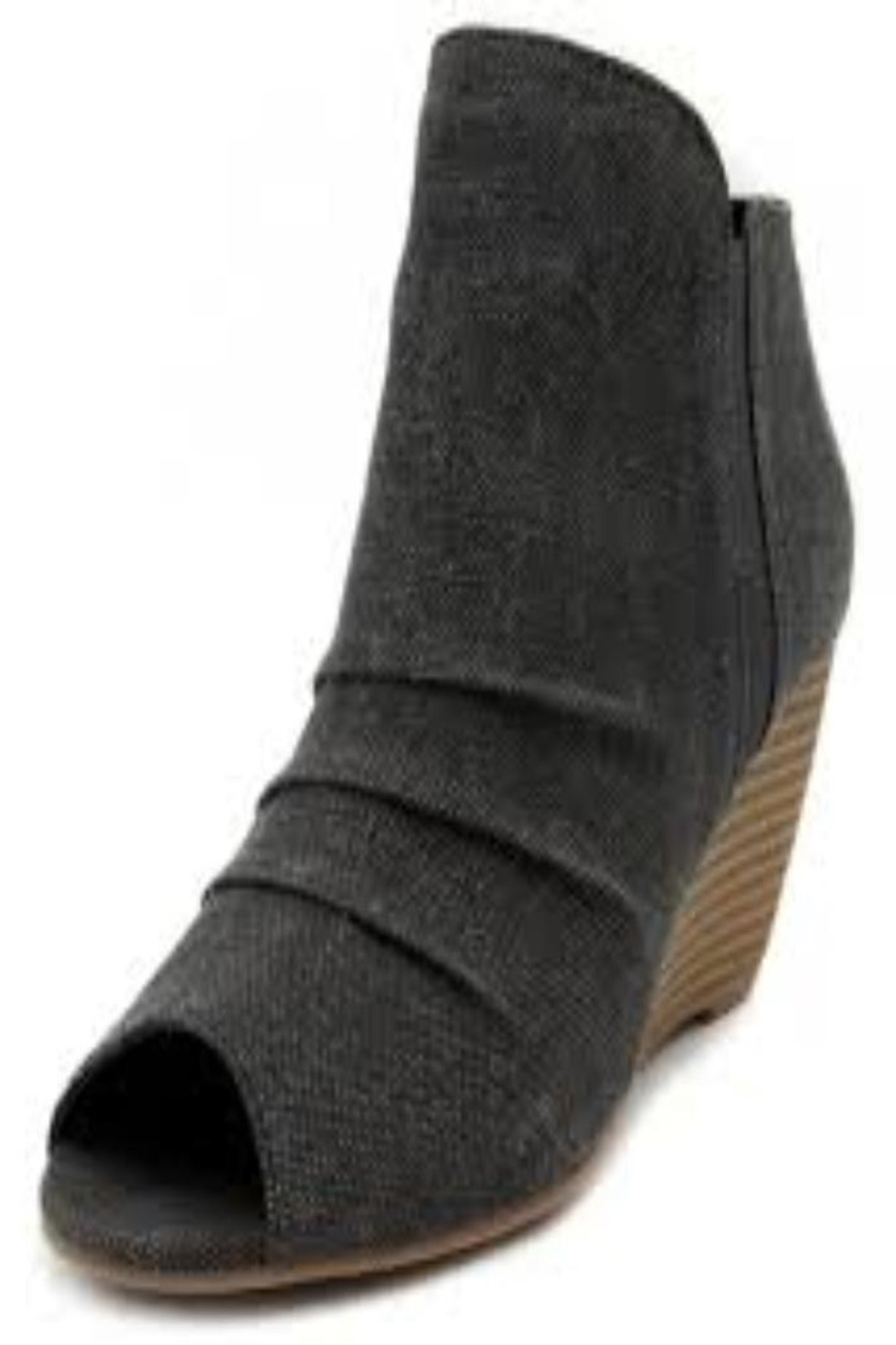 SUGAR Ankle Boot - Main Image