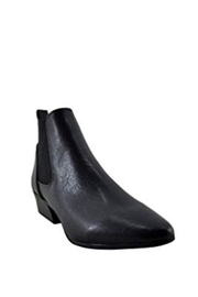 Qupid Ankle Boots - Other