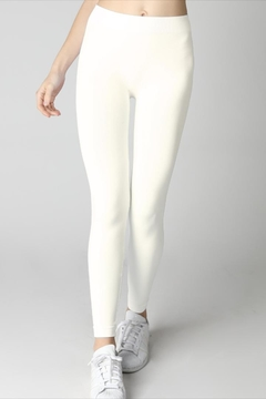 Shoptiques Product: Ankle Length Leggings