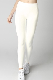 Nikibiki Ankle Length Leggings - Product Mini Image