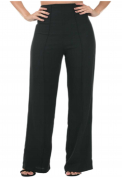 cq by cq Ankle Pants - Product List Image