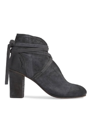 Free People Ankle Tie Bootie - Side cropped