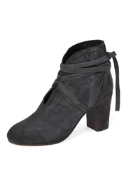 Free People Ankle Tie Bootie - Product Mini Image