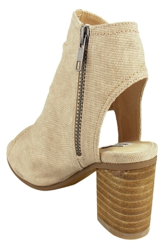 Not Rated Footwear Anna bootie - Alternate List Image