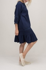 Hidden Closet Anna Dress - Front cropped