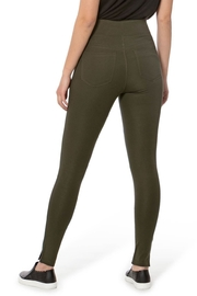 LOLA ANNA SKINNY ANKLE - Side cropped