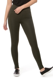LOLA ANNA SKINNY ANKLE - Front full body