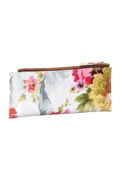 Anna Griffin Rose Ribbon Pencilcase - Alternate List Image