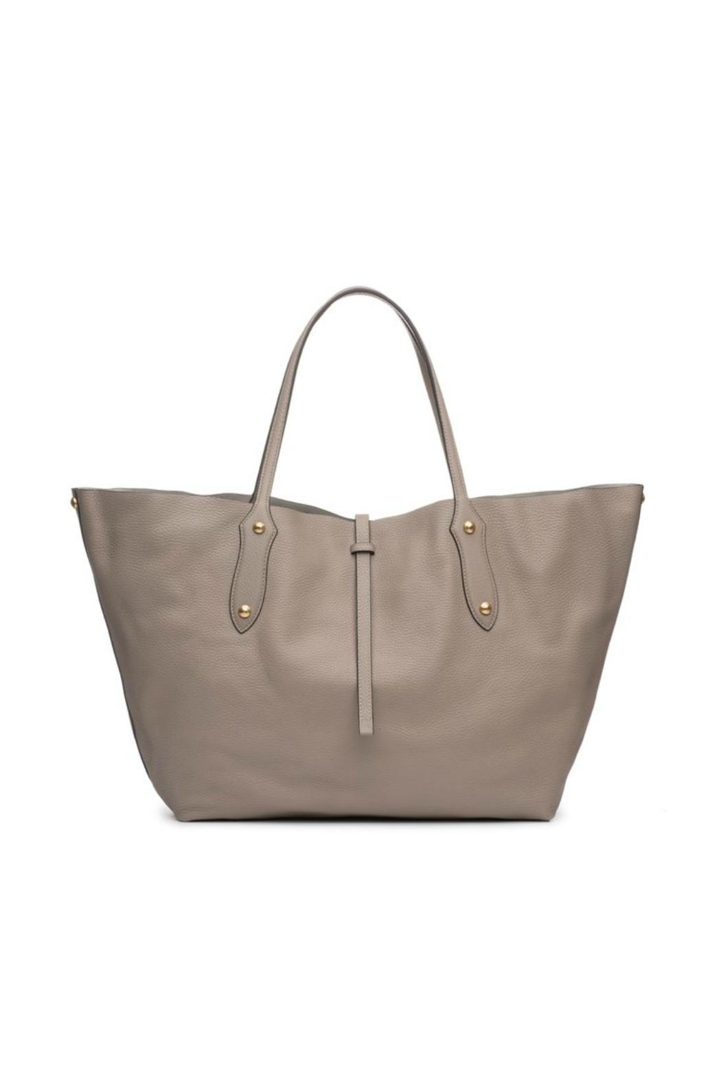 Annabel Ingall Isabella Large Tote - Front Cropped Image