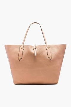 Shoptiques Product: Large Isabella Tote