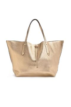 Annabel Ingall Large Isabella Tote - Alternate List Image