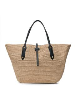 Shoptiques Product: Large Sunny Bag