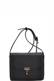 ADRIANA JEWERLY Anne Bag - Front cropped