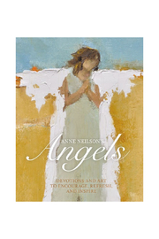 Harper Collins Publishers ANNE NEILSON ANGELS - Product Mini Image