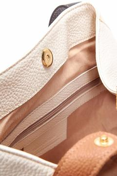 Shoptiques Product: Allen Leather Bag