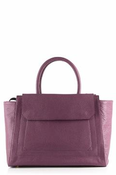 Shoptiques Product: Beth Leather Bag