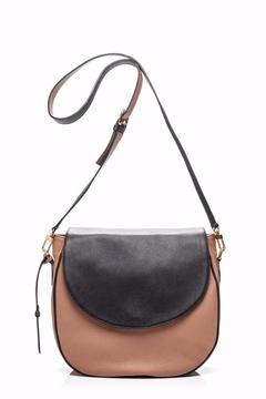 Shoptiques Product: Eva Cross Body