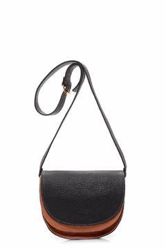 Shoptiques Product: Kate Cross Body