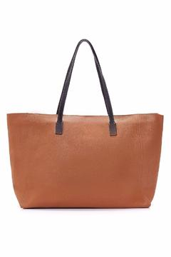 Shoptiques Product: Lenox Leather Bag