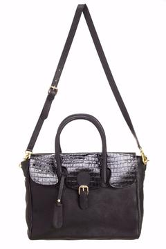 Shoptiques Product: Merlina Leather Bag
