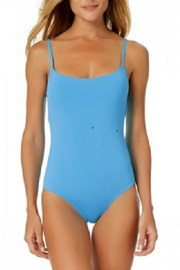 Anne Cole One-Piece Swimsuit - Front cropped