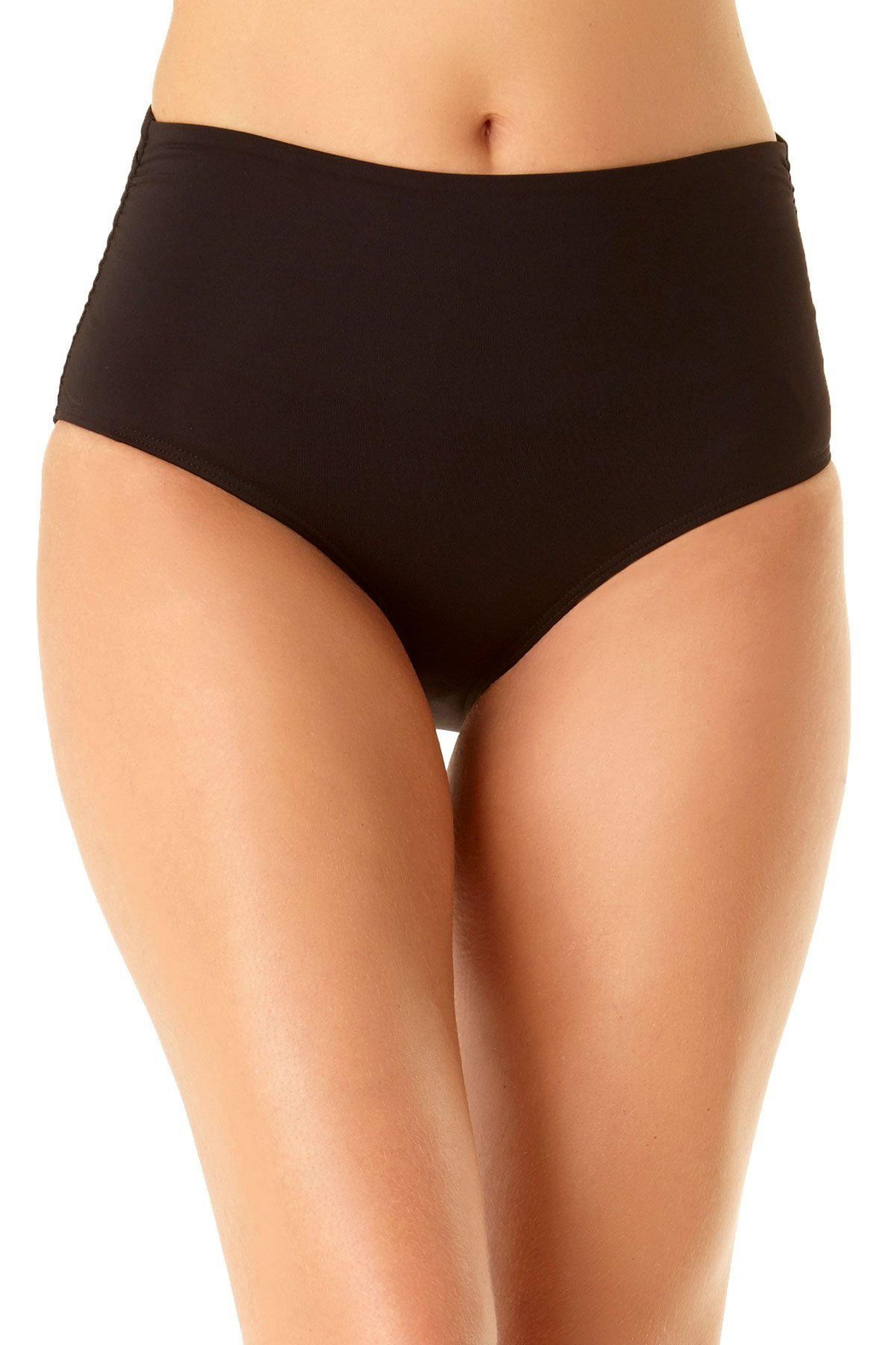 Anne Cole Signature Ac Convertible Bottoms - Main Image