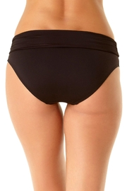 Anne Cole Signature Ac Convertible Bottoms - Back cropped