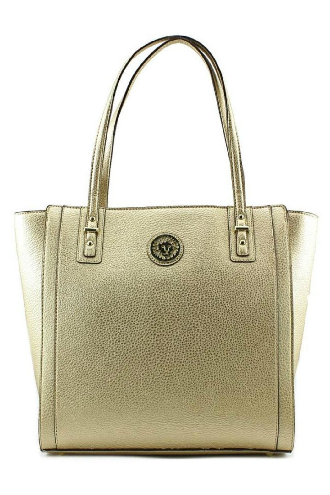 Anne Klein Front-Runner - Front Cropped Image
