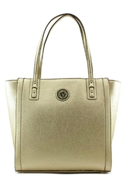 Anne Klein Front-Runner - Front cropped