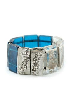 Shoptiques Product: Maral Glass Cuff