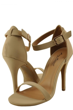 Shoptiques Product: Best High Heel