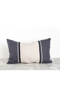 Pokoloko ANNIE LUMBAR PILLOW - Product List Image