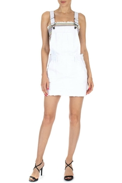 KAN CAN  ANNIE OVERALL - Product List Image